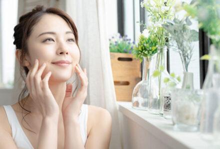 Skin Repair & Restoration—The Secret to Beautiful Skin